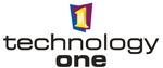 Technology onecorp - Informa Conferences