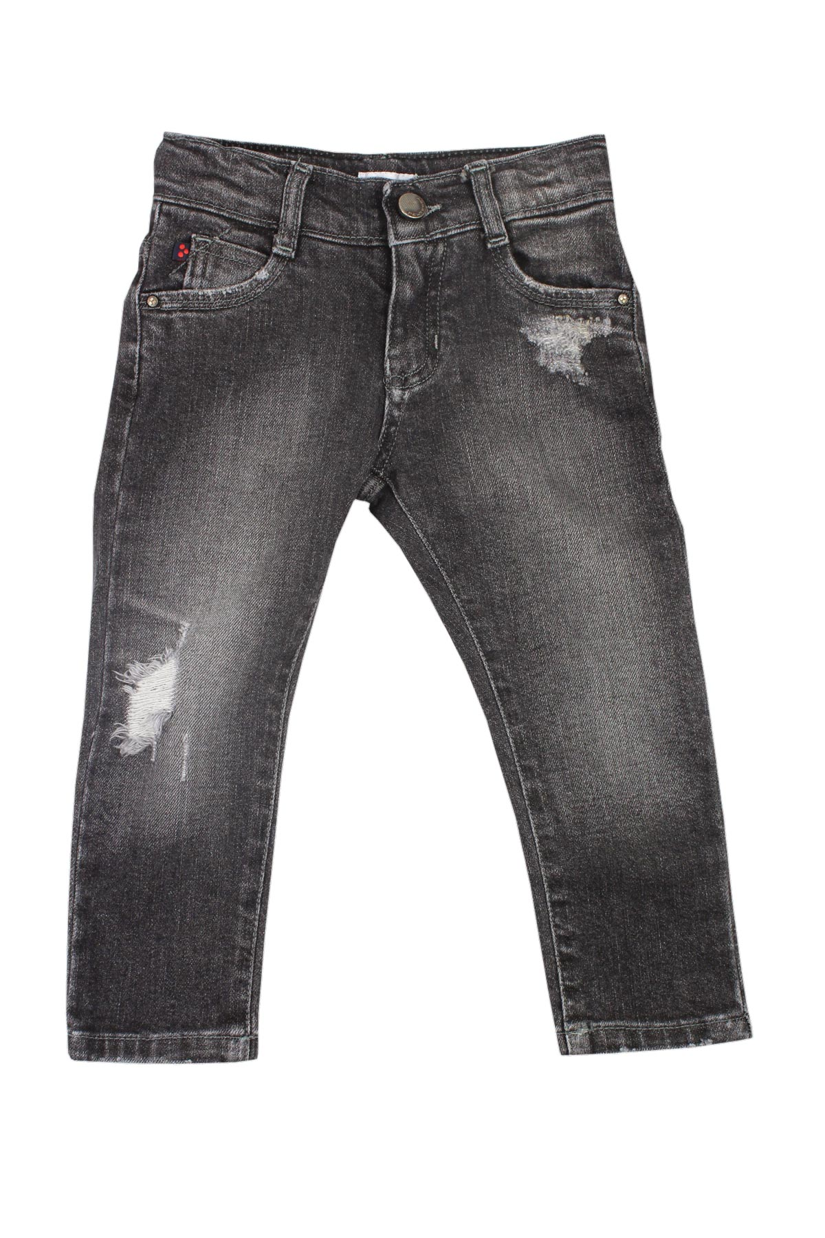 newest 50627 90110 Jeans