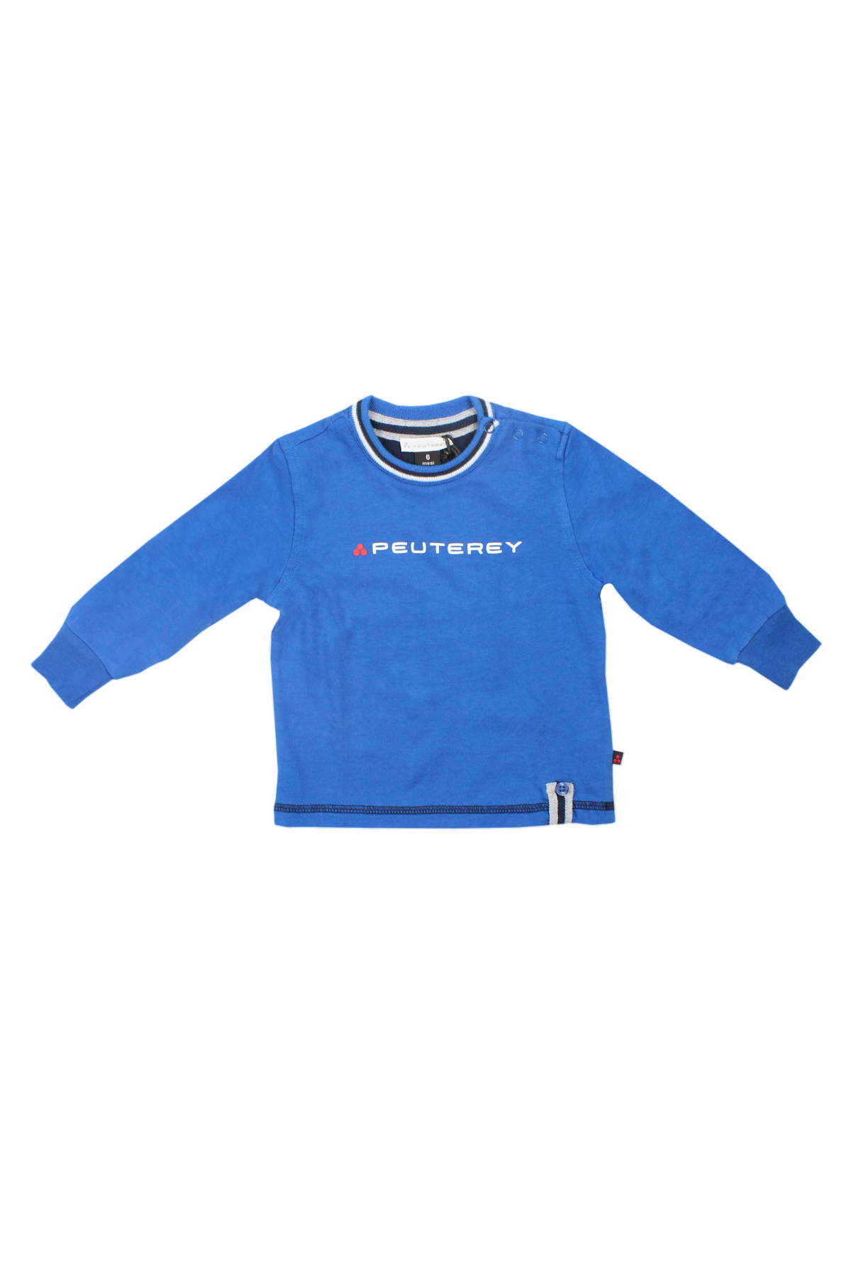 huge selection of df18d 3101a Maglia