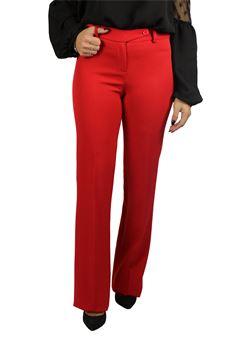 Pants ANNA RACHELE | 9 | 226UN