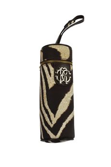 Bottle holder CAVALLI | 5032327 | Y50228UN
