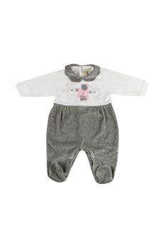 Jumpsuite baby DELFI | 5032252 | 1400EEUN