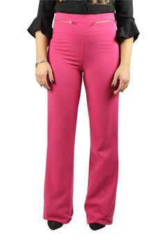 Pantalone SISTE