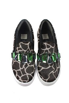 Scarpa vans gioiello COLOR OF CALIFORNIA | 12 | LACEUP31UN