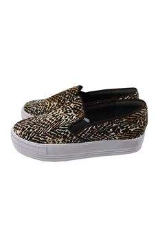 Scarpa vans fantasia COLOR OF CALIFORNIA | 12 | LACEUP31UNI