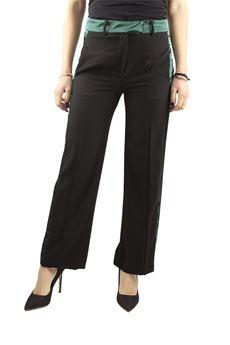 Pantalone HEFTY | 9 | 2564UN