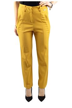 Pantalone HEFTY | 9 | 2602UN
