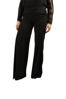 Pantalone HEFTY | 9 | 2603UN