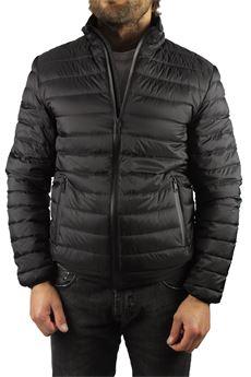 Duvet Jacket ANTONY MORATO UOMO | 13 | MMCO00314UN
