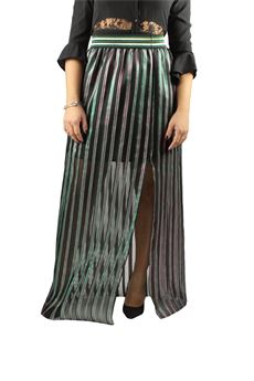 Tricolor skirt FANFRELUCHES | 15 | FLORENCEUN