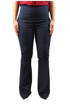 Bell bottom pants HEFTY | 9 | 2793UN
