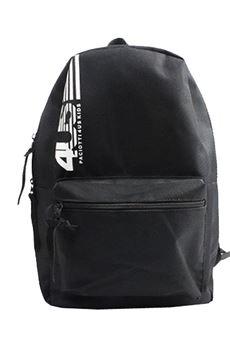 Backpack PACIOTTI | 30000020 | BGP500JUN