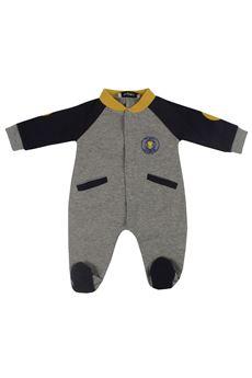 Jumpsuit baby Byblos | 5032252 | BU3027UN