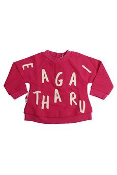 Sweatshirt AGATHA RUIZ DE LA PRADA | -108764232 | 4021UN