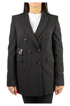 Jacket ANNIE P | 3 | GA KERRY KAPPA BLXNERO