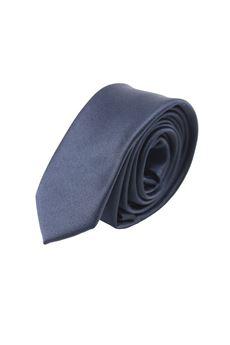 Necktie BESILENT | 25 | BSCR0009UN#