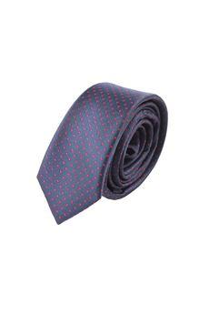 Necktie BESILENT | 25 | BSCR0011UN