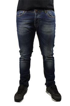 Jeans BESILENT | 24 | BSPA0160UN