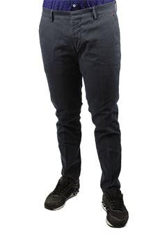 Pants BESILENT | 9 | BSPA0170UN