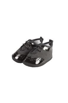 Shoes COLORICHIARI | 12 | MN9530612987UN