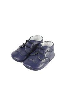 Shoes COLORICHIARI | 12 | MN9531511611UN