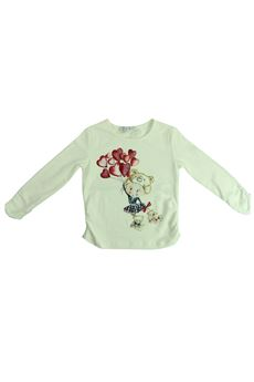 Bear sweater ELSY | 7 | ROMANTICUN