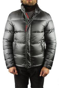 Duvet jacket FREEDOM | 13 | IFRM2047Q701-RDGRIGIO