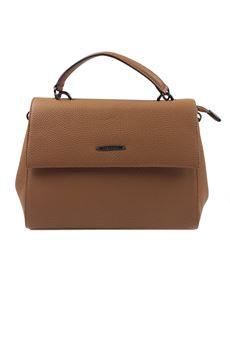 Bag HEXAGONA | 31 | 535211MARRONE