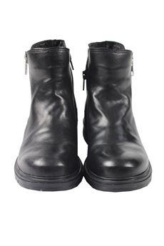 Boots HOLALA