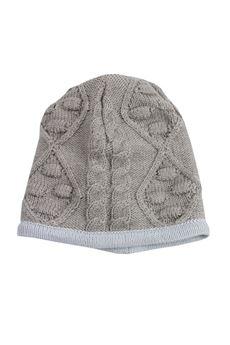 Cappello LADIA | 26 | 2071 CAPGR