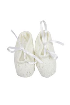 Baby shoes LADIA | 12 | 2117 SCPA