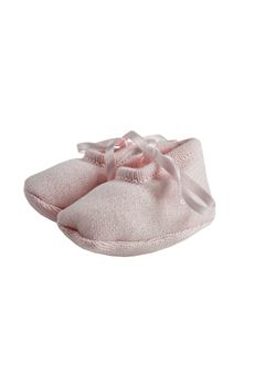 Baby Shoes LADIA | 12 | 2160 SCARPUN