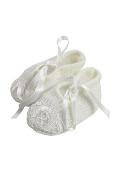 Baby shoes LADIA | 12 | 2168 SCPA