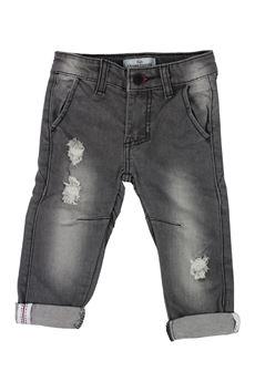 Jeans PACIOTTI | 24 | PJP705BPUN