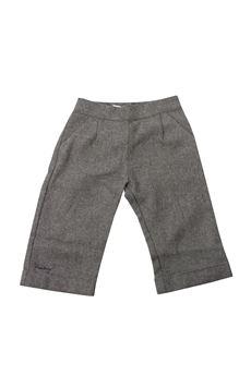 Pants PEUTEREY | 9 | PTG0407UN
