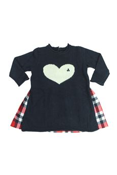 Scottish dress PEUTEREY | 11 | PTG0422UN