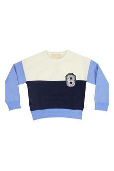 Tricolor shirt VDP | 7 | VDP1723UN