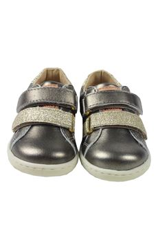 Sneakers with glitter WALKEY | 12 | AH60611UN