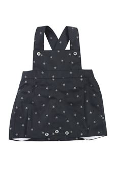 Overalls with stars WEDOBLE | 1481122335 | I1708905CUN