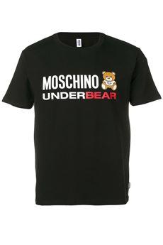 MOSCHINO | 8 | A19148103V1