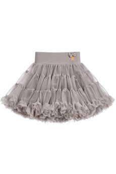 Tutu Skirt Angel