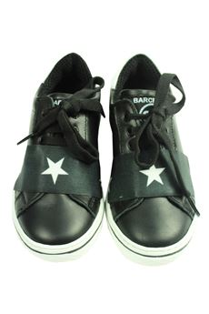 Scarpetta star BARCELON | 12 | MT19B ANE