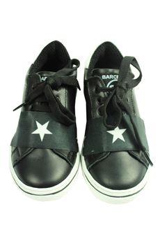 Star Shoes BARCELON | 12 | MT19B BNE