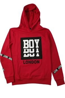 BOY LONDON | -108764232 | GFBL9309RS