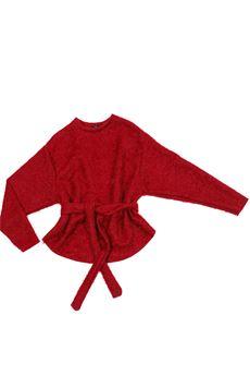 Wool sweater FUN FUN | 7 | FNJSW0725BO