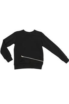 Sweatshirt FUN FUN | -108764232 | FNMJST0247 BNE
