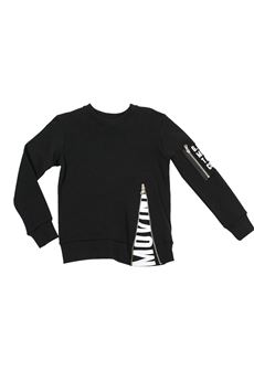 Crew-neck sweatshirt FUN FUN | -108764232 | FNMJST0434 BNE