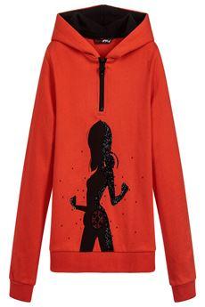 Girls Miraculous Sweatshirt GUESS | -108764232 | J83Q52BUN