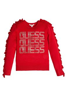 GUESS | 7 | J94R04RS