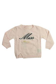 Shirt MISS BLUMARINE | 7 | MBL0100UN